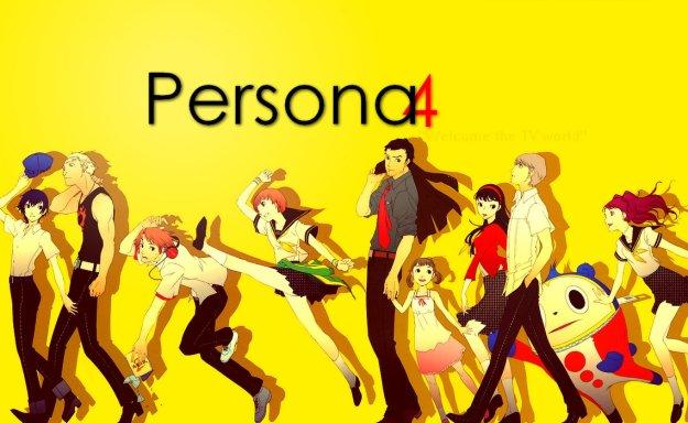 persona_4